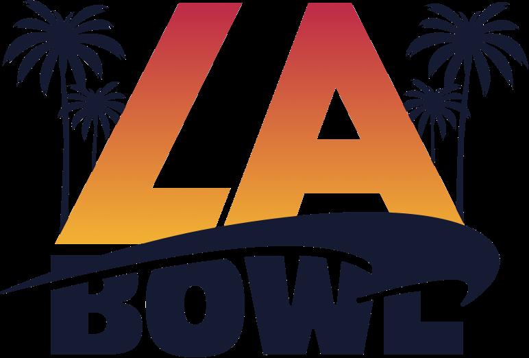 LA Bowl